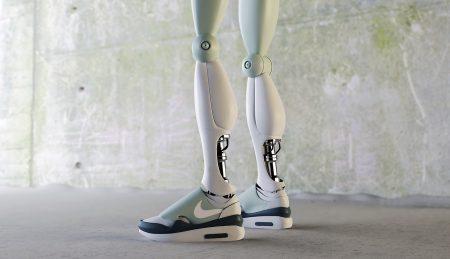 Nike-robot-Air-Max