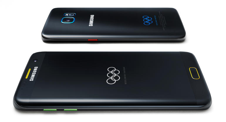 galaxy-s7-edge-olympic-edition2
