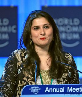 sharmeen-obaid-chinoy-