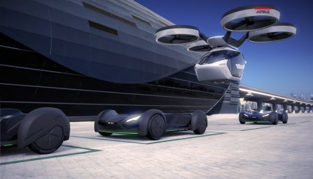 2PopUp_Multi-modular_vehicle_Airbus_Italdesign_Image4