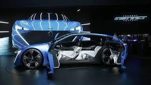 6auto futurista