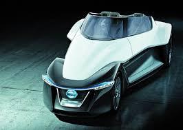 8auto futurista