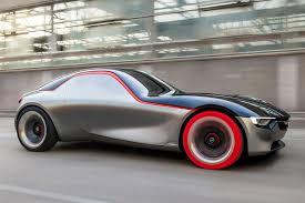 9auto futurista