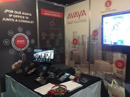 Avaya_Comsale
