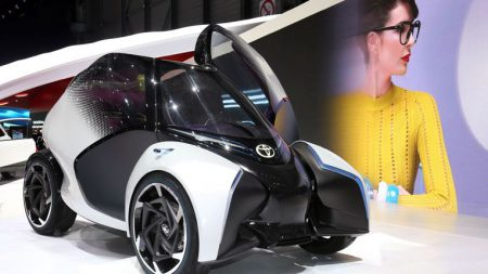 toyota-itril-concept_01