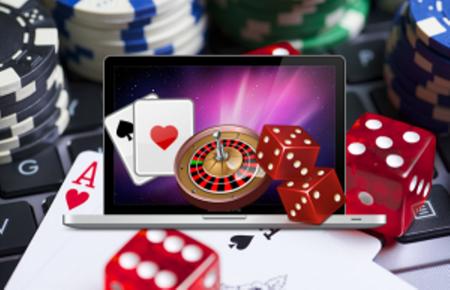 kasino casino spielen mit geld casino online free